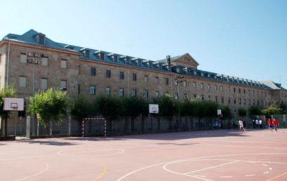 Listado Provisional Pruebas de Acceso Salamanca 2021/22