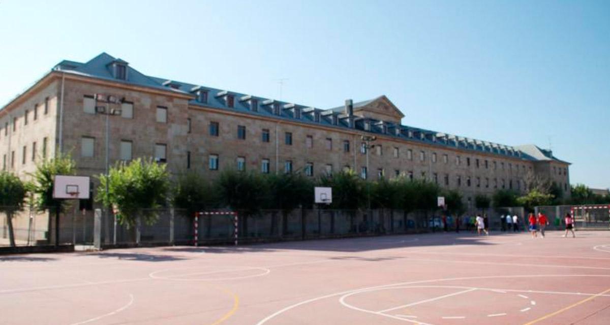 Convocatoria Pruebas de Acceso Salamanca 2021/22